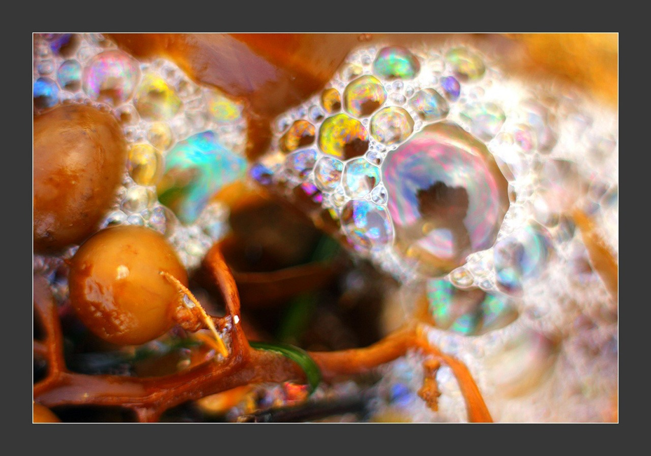 Rainbow-bubbles-2